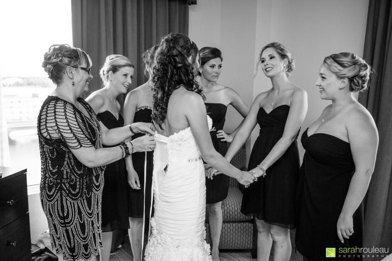 kingston wedding photographer - sarah rouleau photography - hailey and chris-21