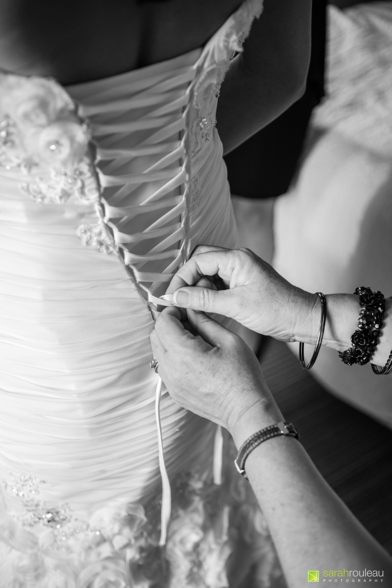 kingston wedding photographer - sarah rouleau photography - hailey and chris-23