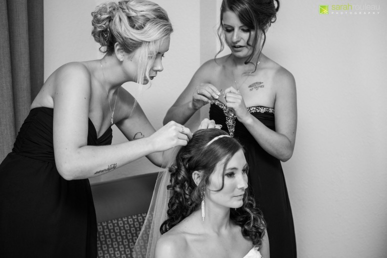 kingston wedding photographer - sarah rouleau photography - hailey and chris-24