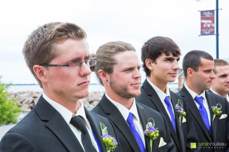 kingston wedding photographer - sarah rouleau photography - hailey and chris-26