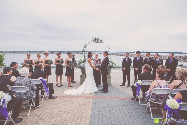 kingston wedding photographer - sarah rouleau photography - hailey and chris-29