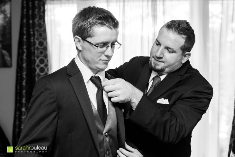 kingston wedding photographer - sarah rouleau photography - hailey and chris-3