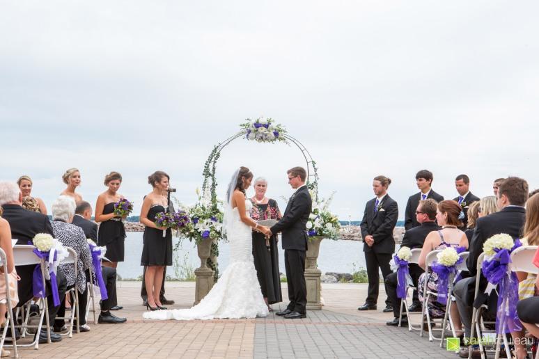 kingston wedding photographer - sarah rouleau photography - hailey and chris-30