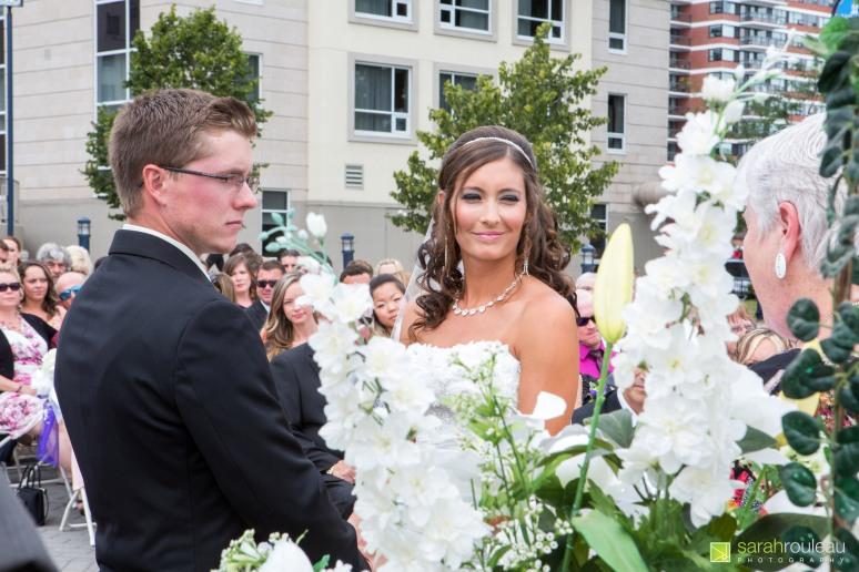 kingston wedding photographer - sarah rouleau photography - hailey and chris-31