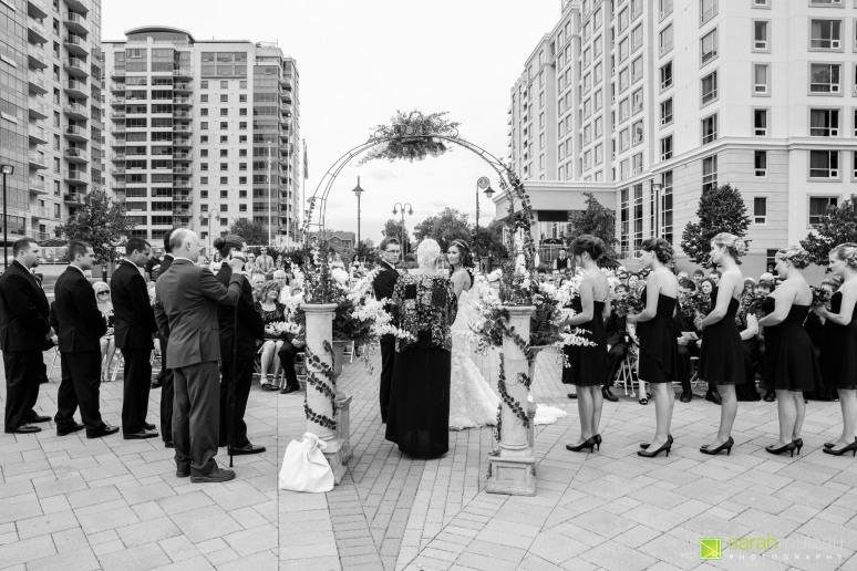 kingston wedding photographer - sarah rouleau photography - hailey and chris-32