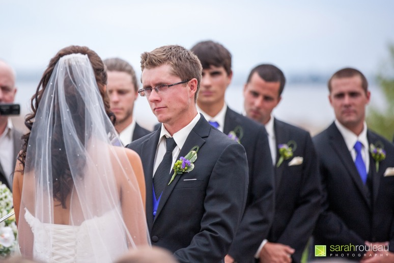 kingston wedding photographer - sarah rouleau photography - hailey and chris-33
