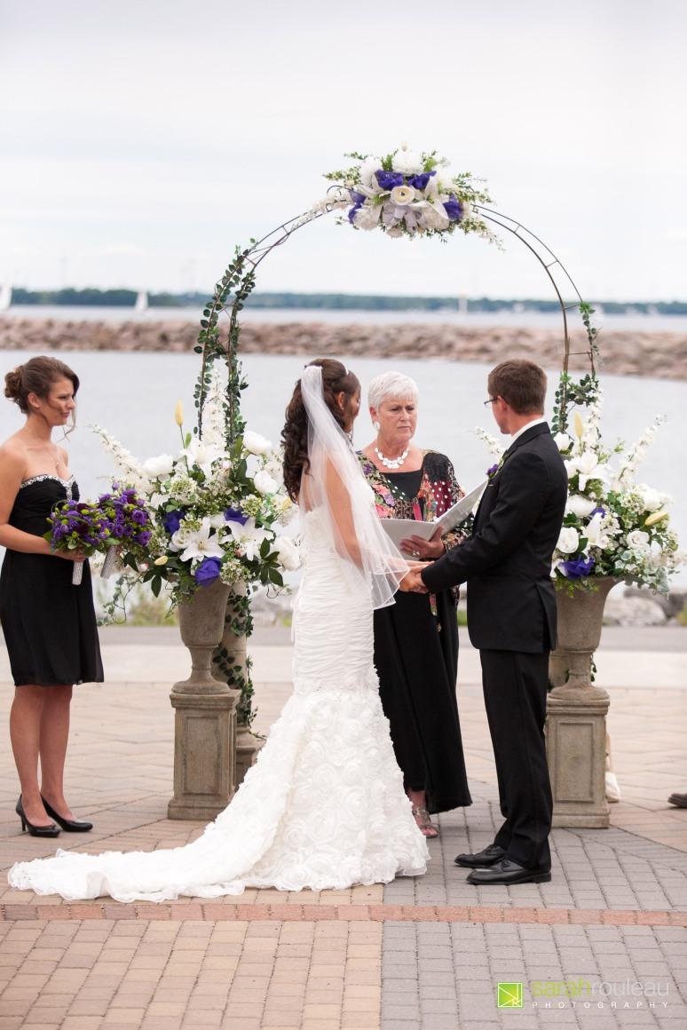 kingston wedding photographer - sarah rouleau photography - hailey and chris-34