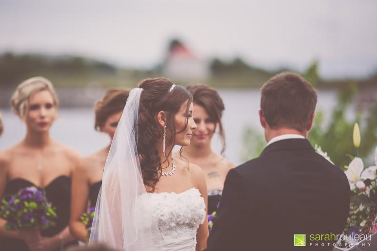 kingston wedding photographer - sarah rouleau photography - hailey and chris-35