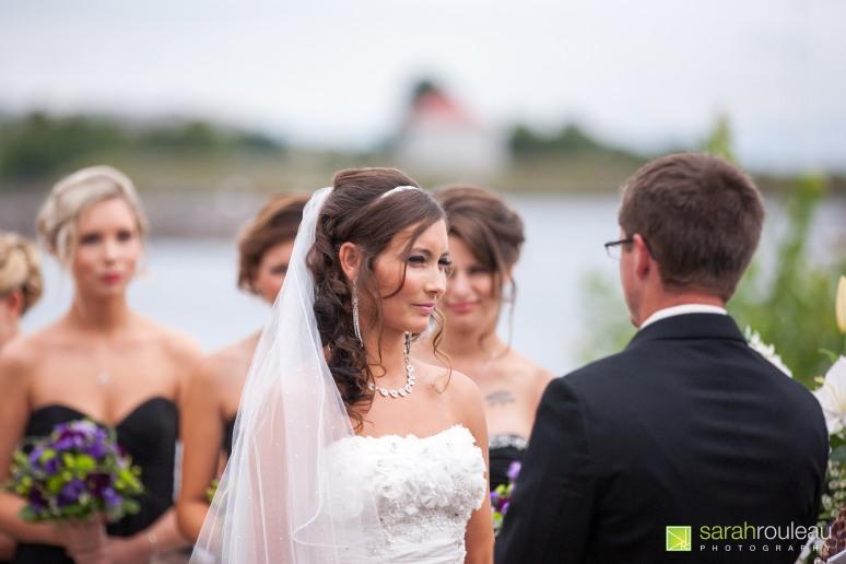 kingston wedding photographer - sarah rouleau photography - hailey and chris-36