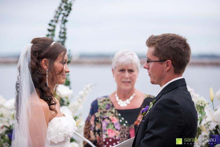 kingston wedding photographer - sarah rouleau photography - hailey and chris-37