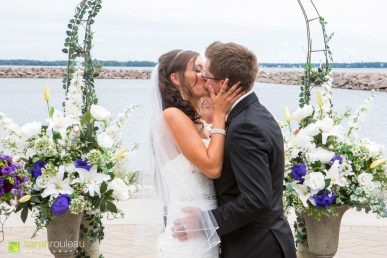 kingston wedding photographer - sarah rouleau photography - hailey and chris-39