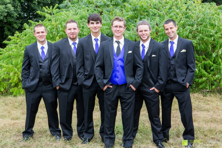 kingston wedding photographer - sarah rouleau photography - hailey and chris-4