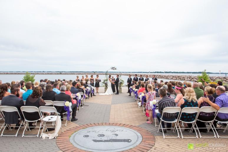 kingston wedding photographer - sarah rouleau photography - hailey and chris-41