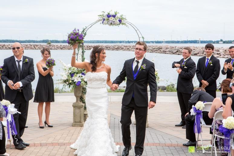 kingston wedding photographer - sarah rouleau photography - hailey and chris-42