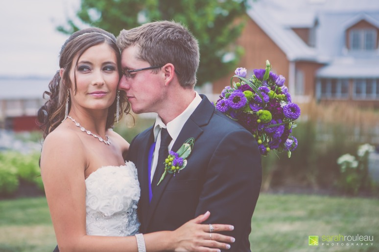 kingston wedding photographer - sarah rouleau photography - hailey and chris-44