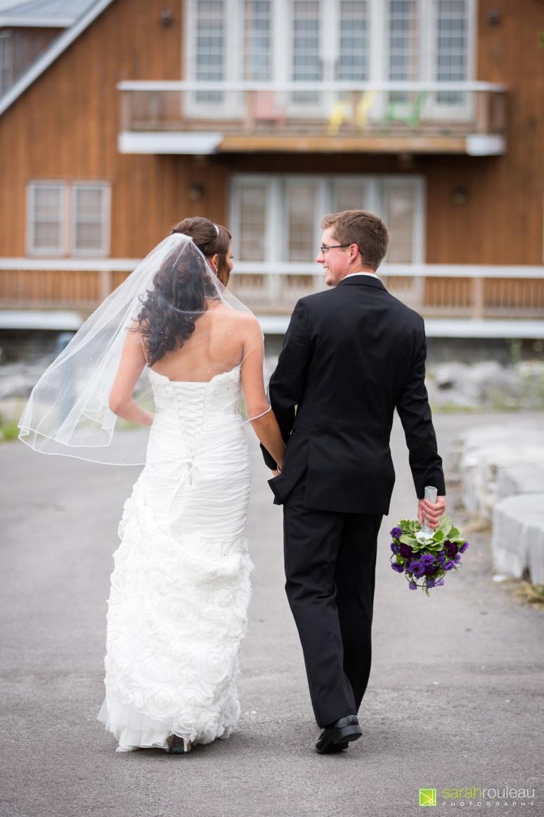 kingston wedding photographer - sarah rouleau photography - hailey and chris-45