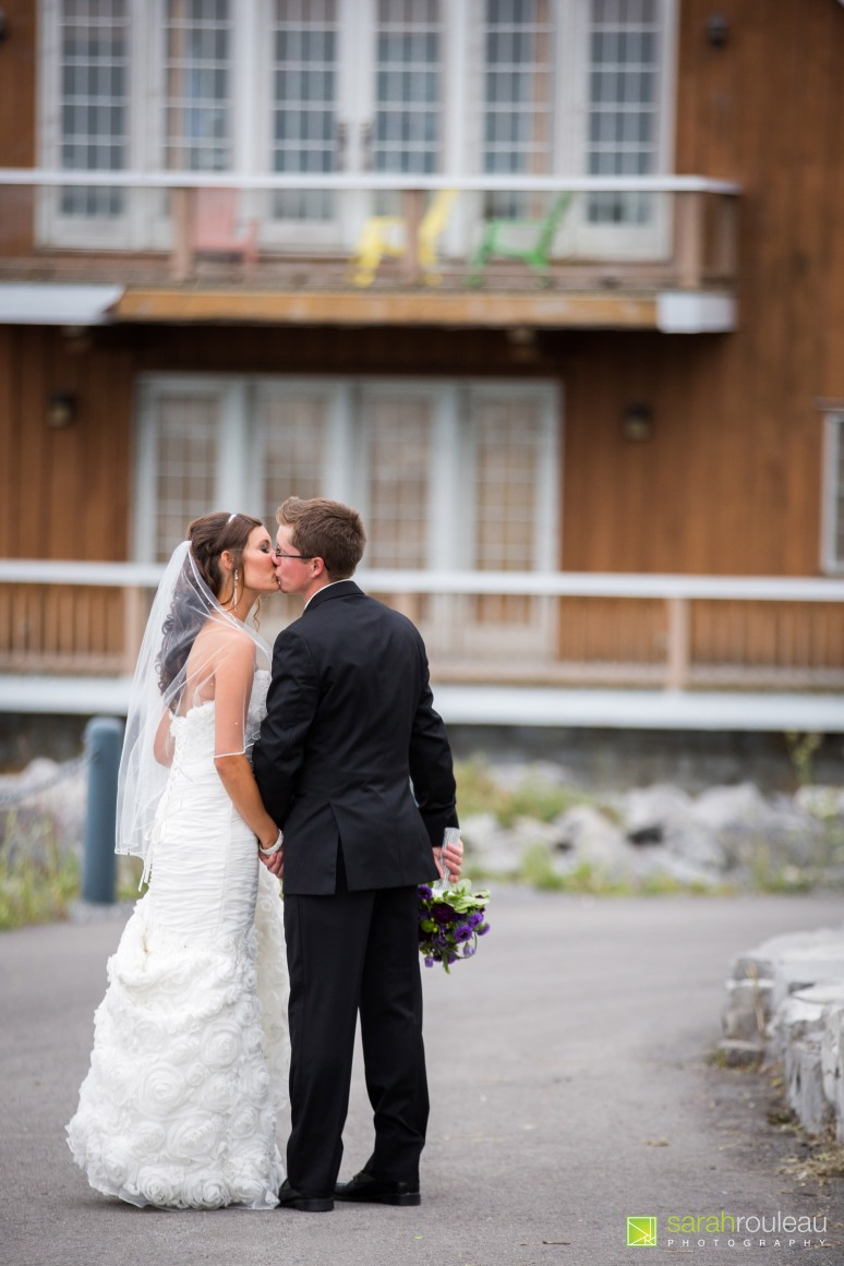 kingston wedding photographer - sarah rouleau photography - hailey and chris-46