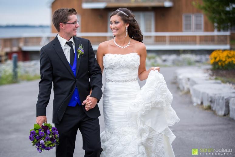 kingston wedding photographer - sarah rouleau photography - hailey and chris-47