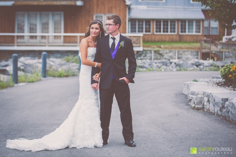 kingston wedding photographer - sarah rouleau photography - hailey and chris-48