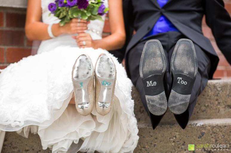 kingston wedding photographer - sarah rouleau photography - hailey and chris-49