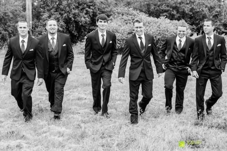 kingston wedding photographer - sarah rouleau photography - hailey and chris-5