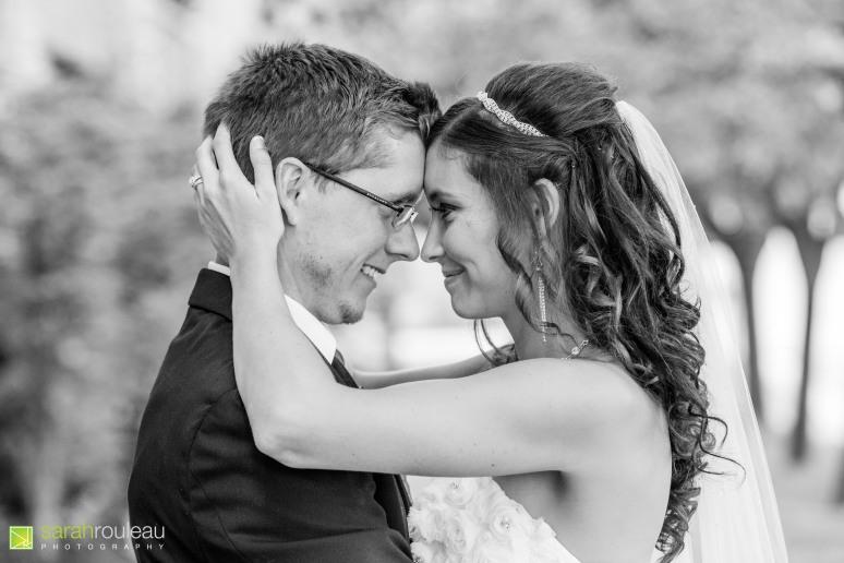 kingston wedding photographer - sarah rouleau photography - hailey and chris-50