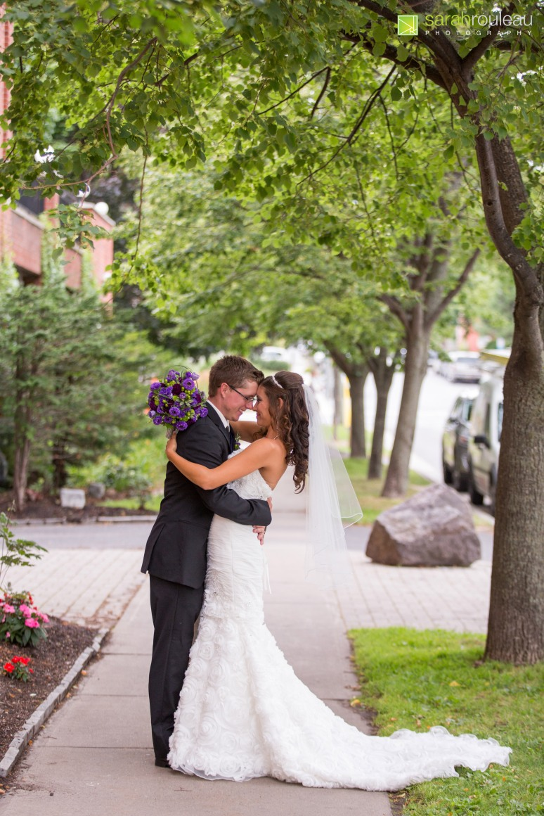 kingston wedding photographer - sarah rouleau photography - hailey and chris-51