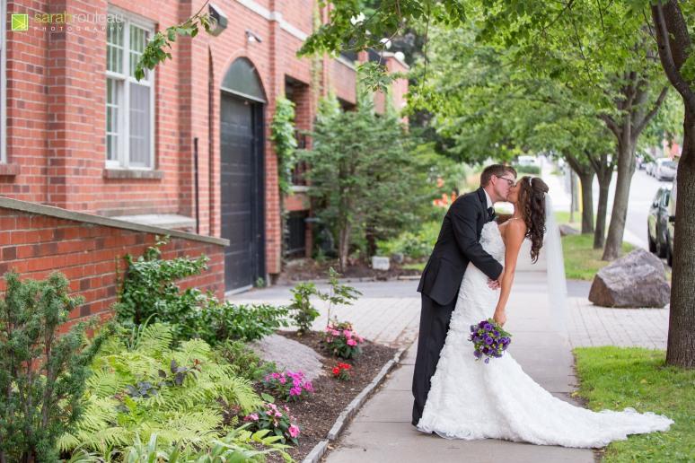 kingston wedding photographer - sarah rouleau photography - hailey and chris-52