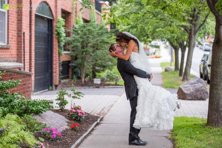 kingston wedding photographer - sarah rouleau photography - hailey and chris-53