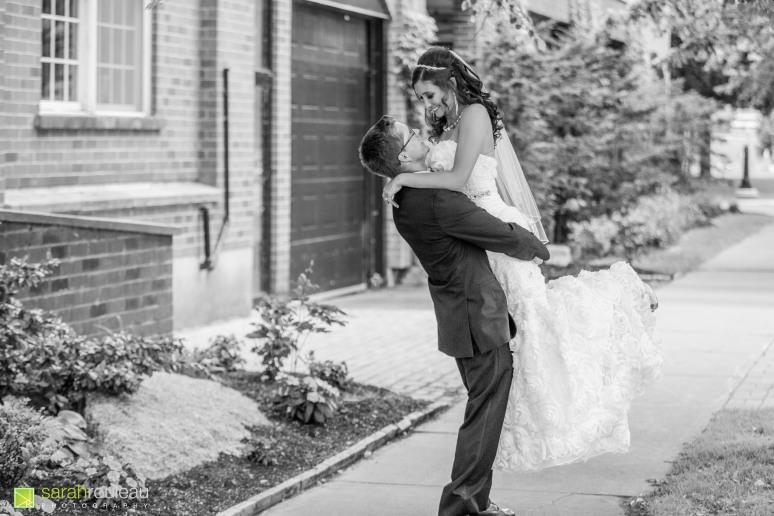 kingston wedding photographer - sarah rouleau photography - hailey and chris-54