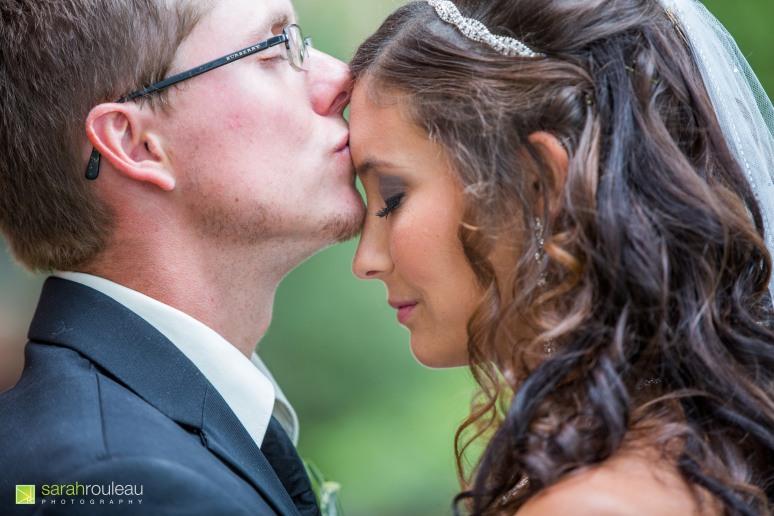 kingston wedding photographer - sarah rouleau photography - hailey and chris-55