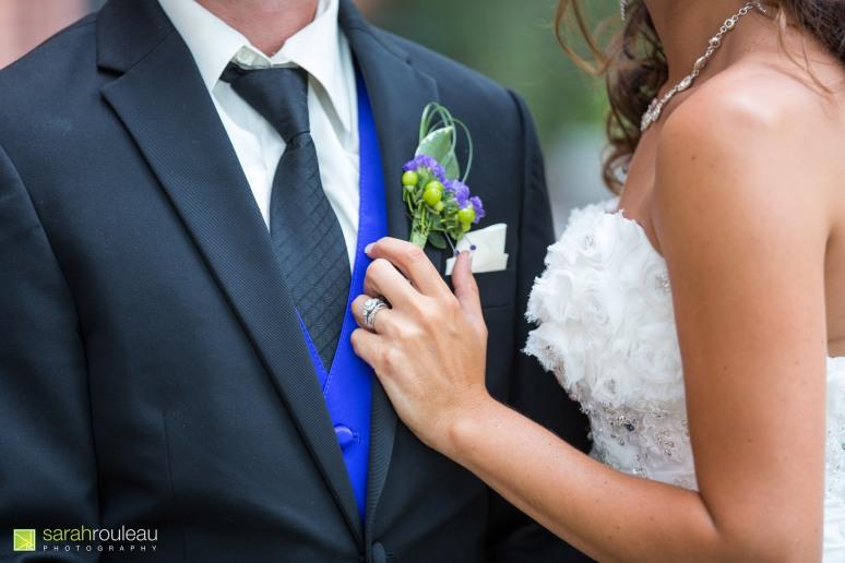 kingston wedding photographer - sarah rouleau photography - hailey and chris-56