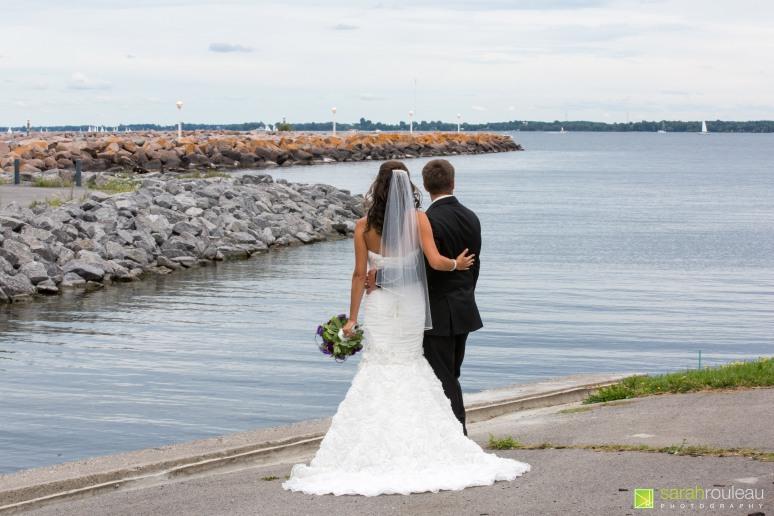 kingston wedding photographer - sarah rouleau photography - hailey and chris-57