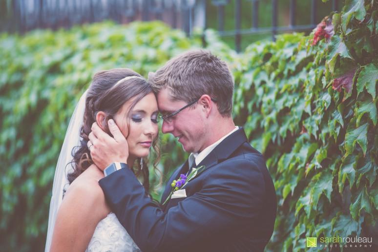 kingston wedding photographer - sarah rouleau photography - hailey and chris-58