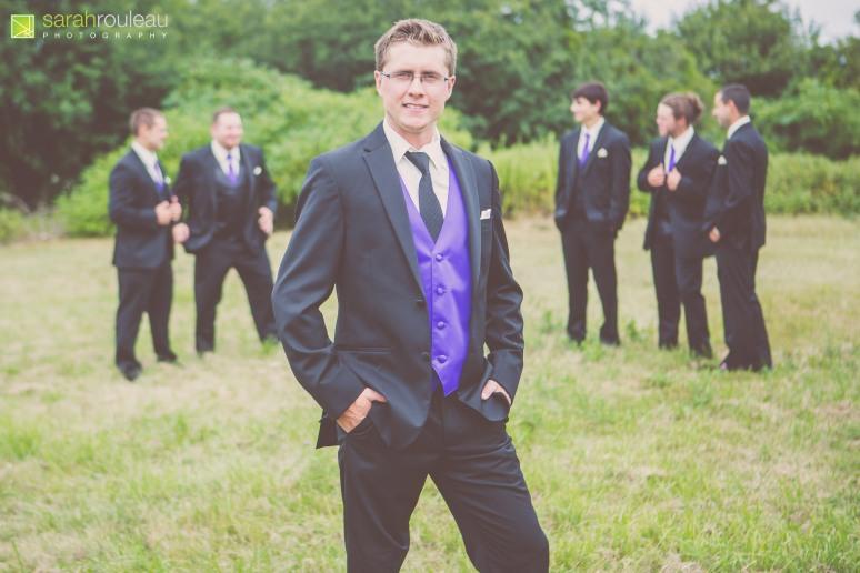 kingston wedding photographer - sarah rouleau photography - hailey and chris-6