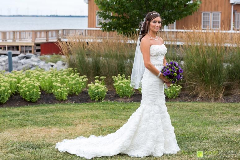 kingston wedding photographer - sarah rouleau photography - hailey and chris-60