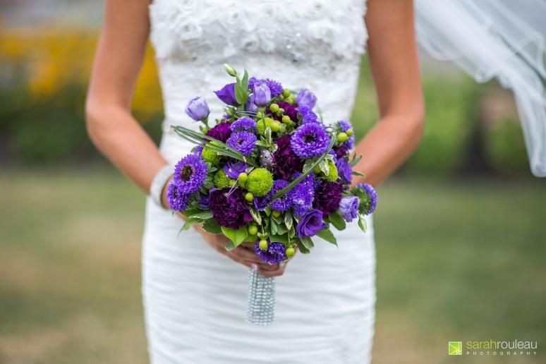 kingston wedding photographer - sarah rouleau photography - hailey and chris-61