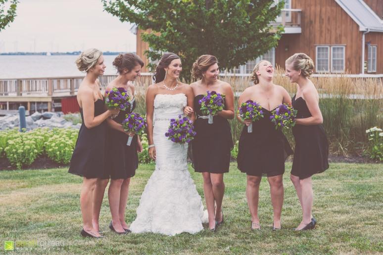 kingston wedding photographer - sarah rouleau photography - hailey and chris-65