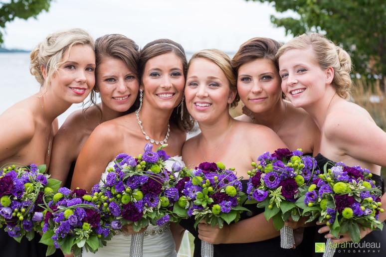 kingston wedding photographer - sarah rouleau photography - hailey and chris-66