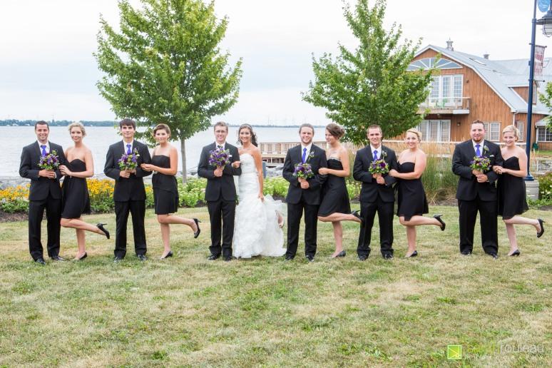 kingston wedding photographer - sarah rouleau photography - hailey and chris-67