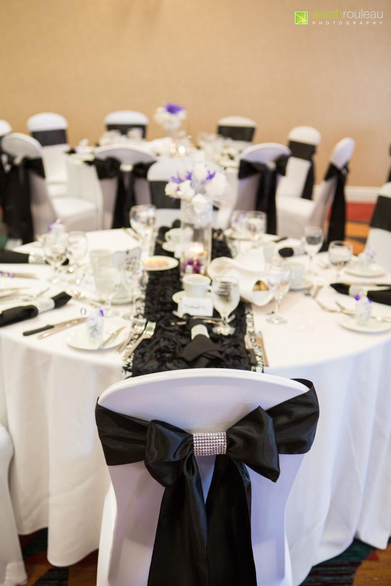 kingston wedding photographer - sarah rouleau photography - hailey and chris-71
