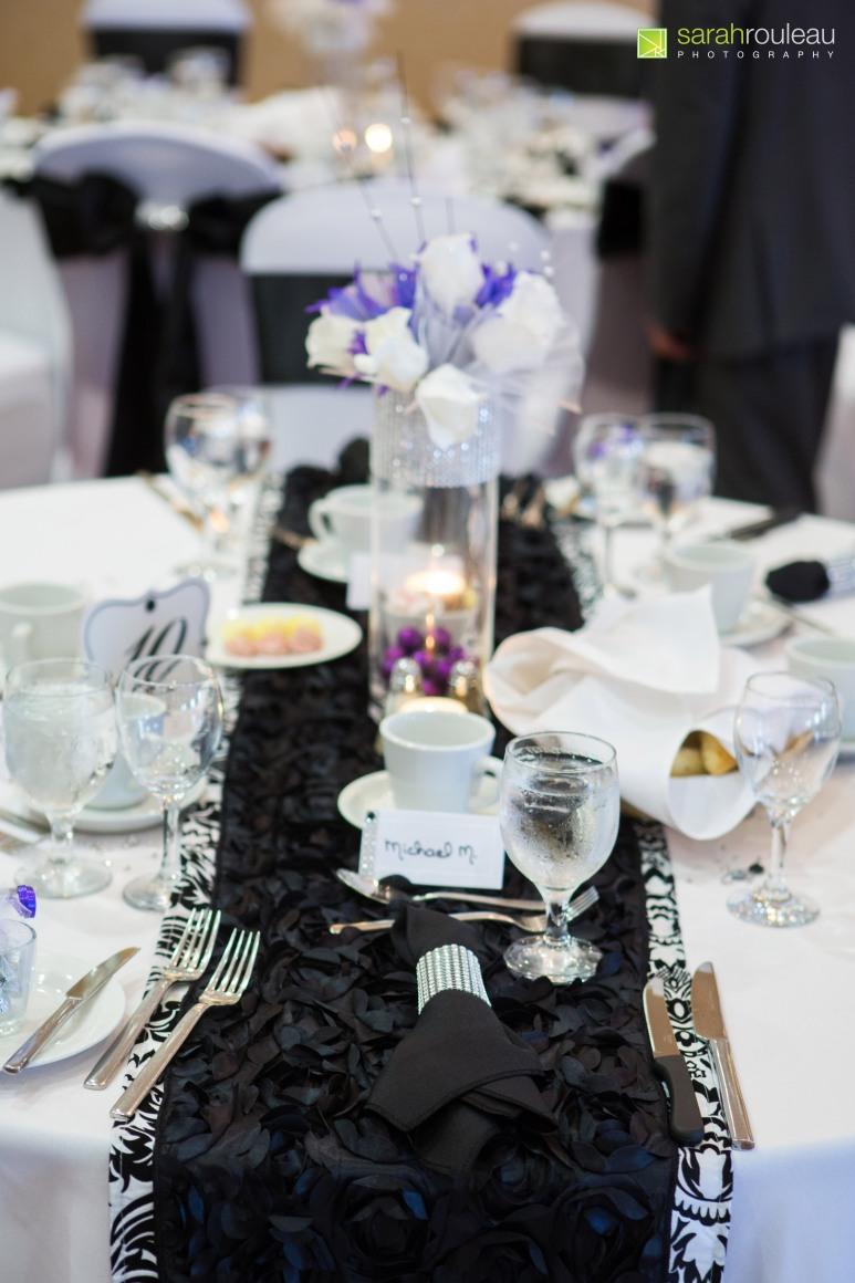 kingston wedding photographer - sarah rouleau photography - hailey and chris-72
