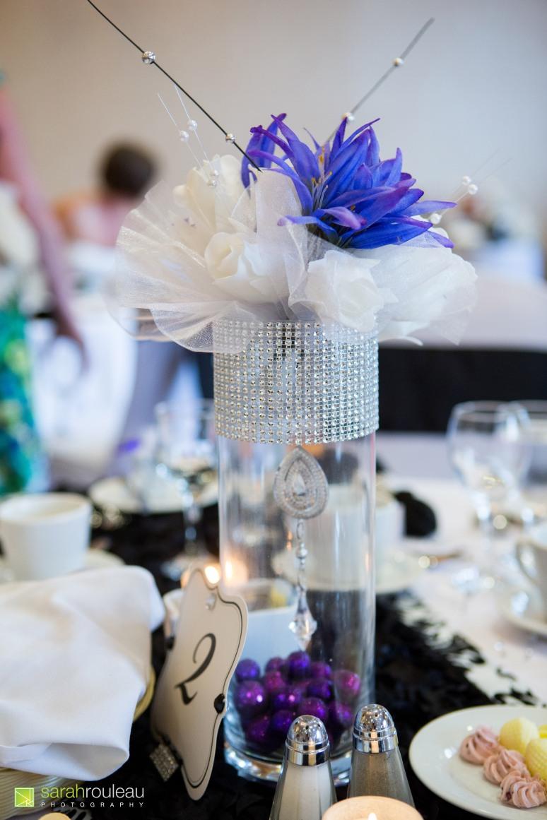 kingston wedding photographer - sarah rouleau photography - hailey and chris-73
