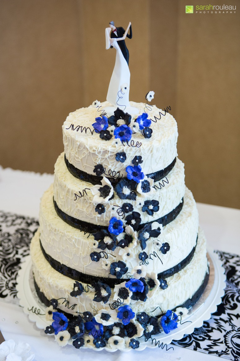 kingston wedding photographer - sarah rouleau photography - hailey and chris-74