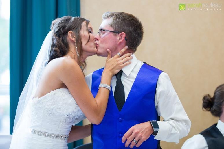 kingston wedding photographer - sarah rouleau photography - hailey and chris-77