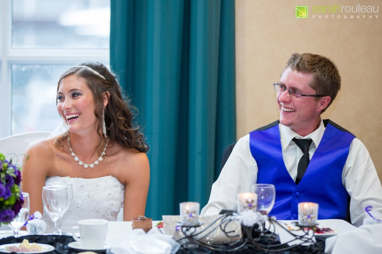kingston wedding photographer - sarah rouleau photography - hailey and chris-79