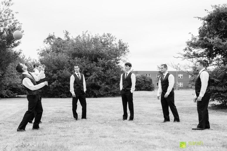 kingston wedding photographer - sarah rouleau photography - hailey and chris-8