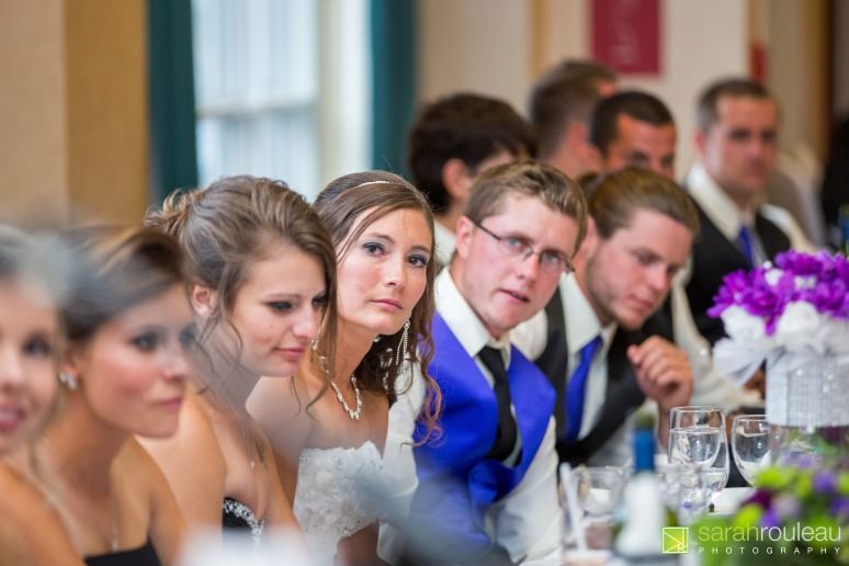 kingston wedding photographer - sarah rouleau photography - hailey and chris-80