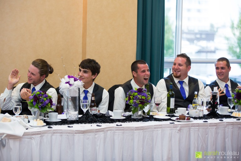 kingston wedding photographer - sarah rouleau photography - hailey and chris-81