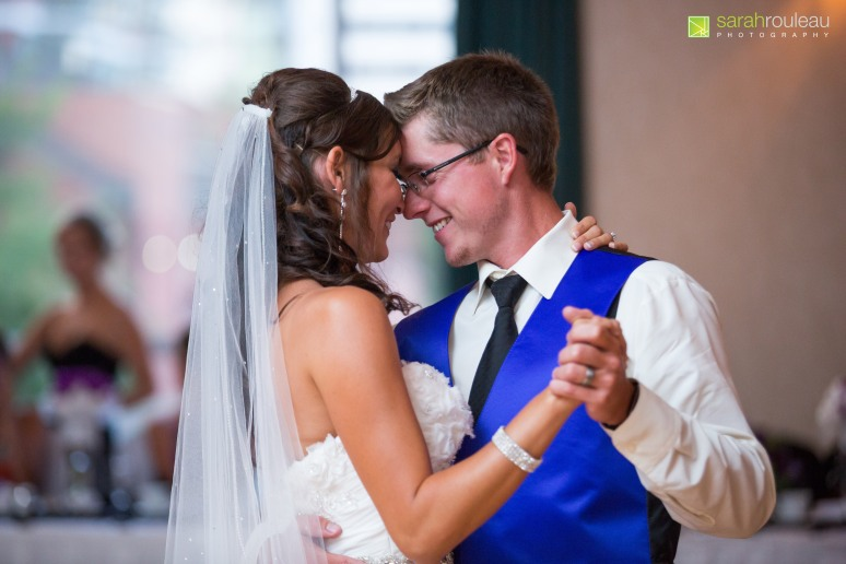 kingston wedding photographer - sarah rouleau photography - hailey and chris-82